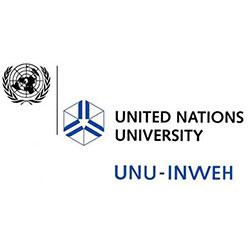 UNU-INWEH