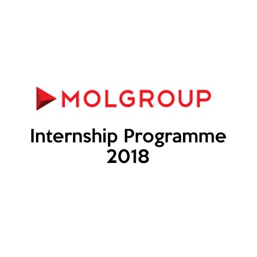 mol-internship-500x500