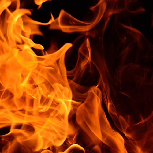 fire-generic-1