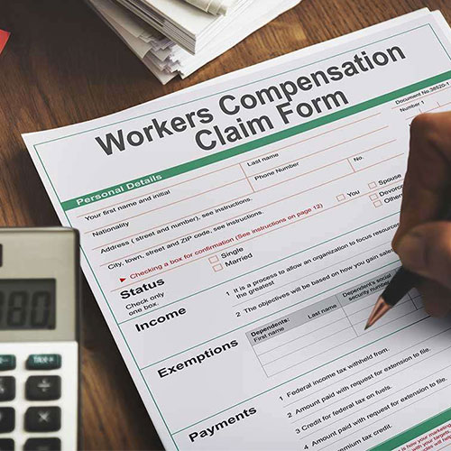 new_workers_compensation_500x500