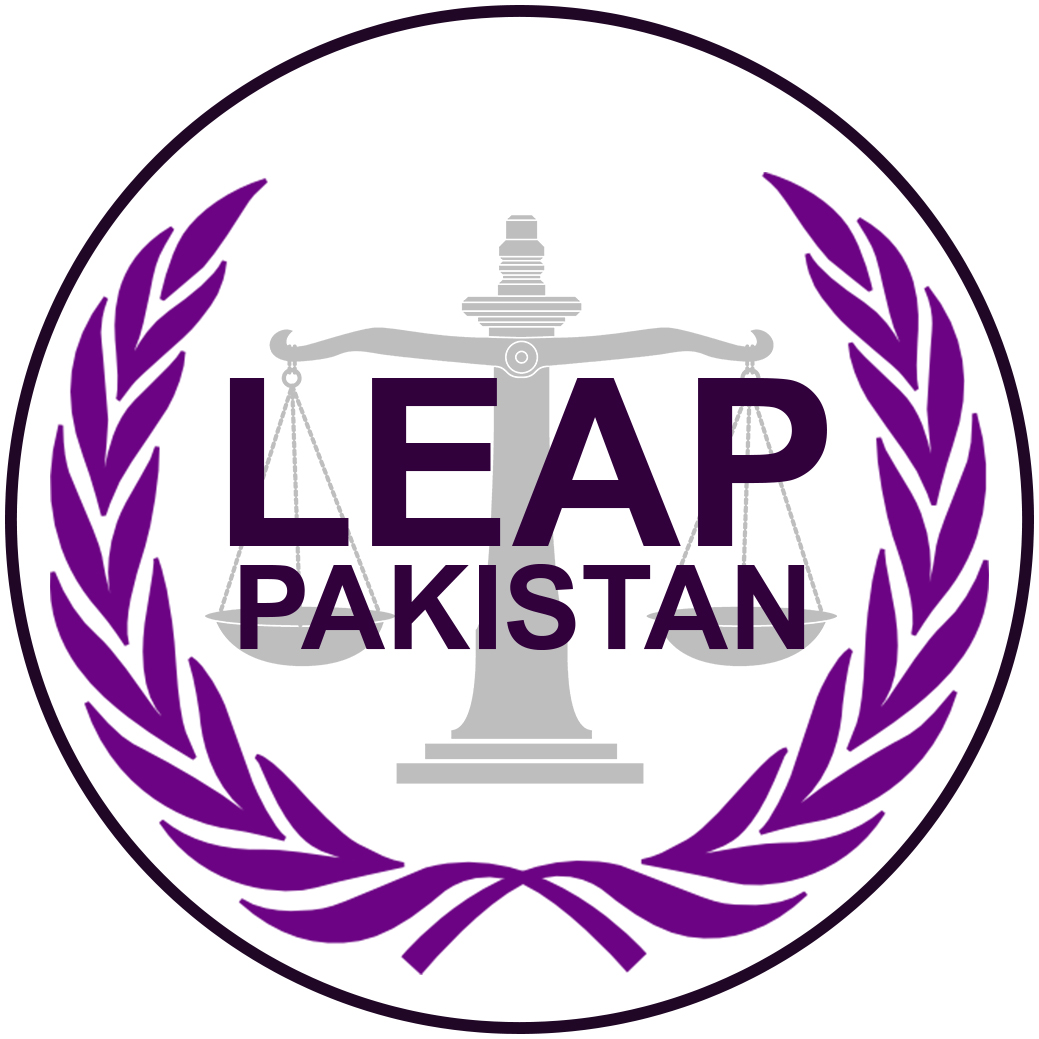 leap-logo-pur
