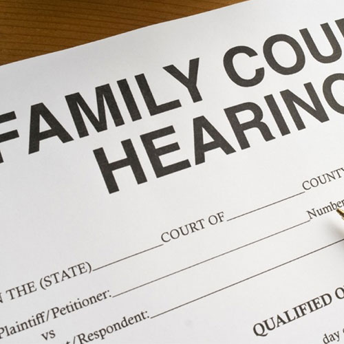 Family-Court-Hearing-divorce1400x700