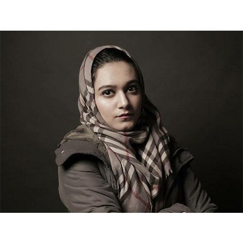 khadija-siddiqui-500x500