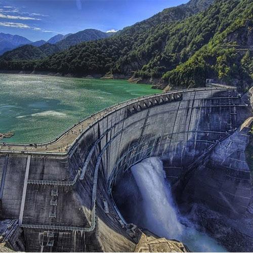 water-dam-500x500