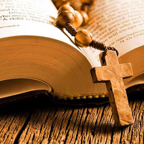 Christianity-Christian-Crucifix