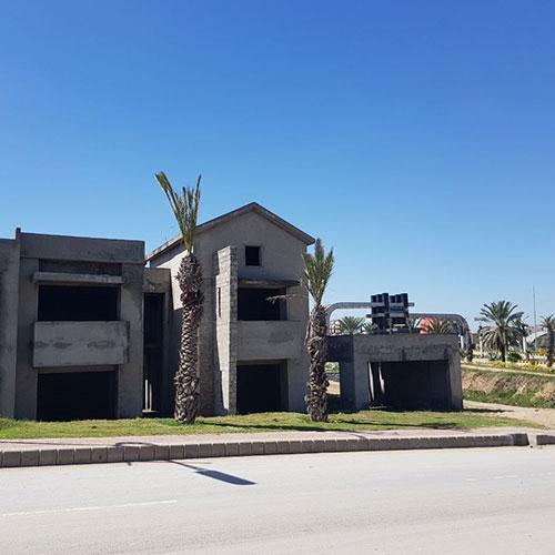house-property-land