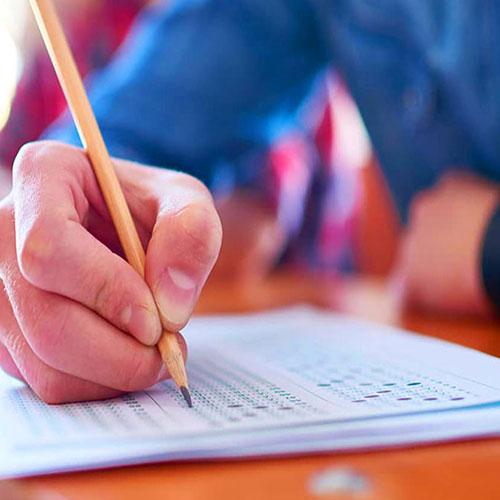 mcat-student-test-paper-document-500x500